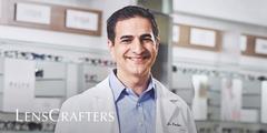 Arrange an Eye Exam with DR. Fallon Patel and Associates