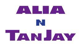 Alia N Tan Jay