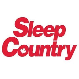 Sleep Country Canada - Curbside Pickup Available