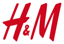 H&M Lime Ridge Mall is HIRING Permanent Part-Time Sales Advisors!