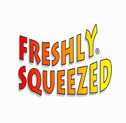 Freshly Squeezed-(Coming Soon)