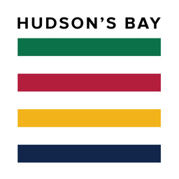 Hudson's Bay - CURBSIDE PICKUP AVAILABLE