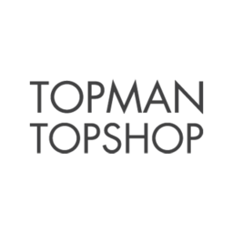 Top Man and Top Shop