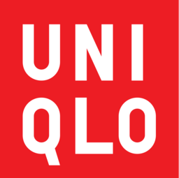 UNIQLO - In-Mall Pickup Available