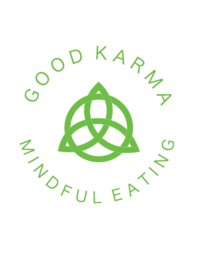 Good Karma Mindful Eating
