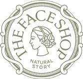 Face Shop, The