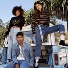 Shop Now – New GUESS Originals Launch