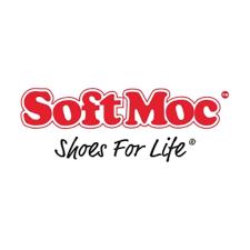 Soft Moc