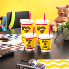 Booster Juice Family Pack Promotion