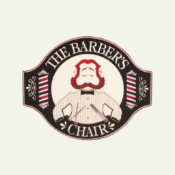 Barber's Chair, The