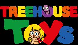 Treehouse Toys