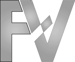 Fairview Shoe Repair