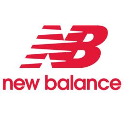 New Balance Ottawa - Ramassage de commandes