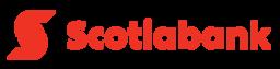 Scotiabank & Trust