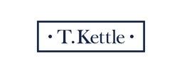 T. Kettle