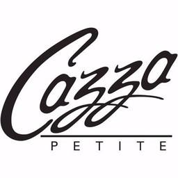 Cazza Petite
