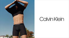 Underwear Up To 40% Off