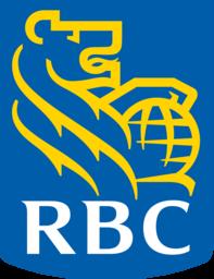 Royal Bank of Canada - Coming Soon