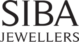 Siba Jewellers