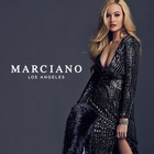 Marciano Black Friday Sale