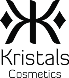 Kristals Spa to Go