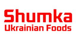 Shumka