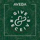 Give & Receive