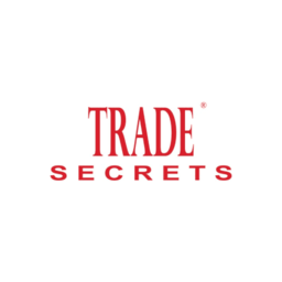 Trade Secrets - Curbside Pickup Available