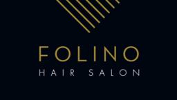 Folino's Hair Salon