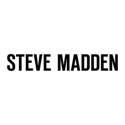 Steve Madden - Curbside Pickup and In-Mall Pickup