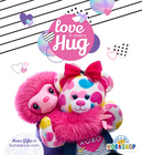 Experience Love in Every Hug with Valentine's Day Gifts from  Build-A-Bear!®