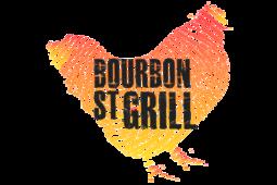 Bourbon St. Grill