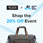 Shop The 20% Off Event