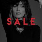 UNOde50 Summer Sale!