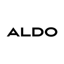 Aldo & Aldo Accessories