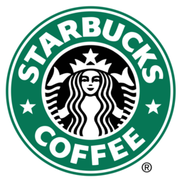 Starbucks Coffee (Dining Hall)