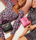 Shop With Purpose at Kate Spade