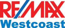 Remax Westcoast