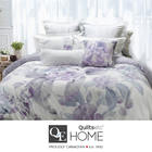 Save $30 – $80 on duvets!*