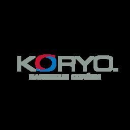 Koryo Korean BBQ