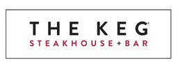 The Keg Steakhouse + Bar - Curbside Pickup Availab