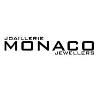 La Maison Monaco / Omega