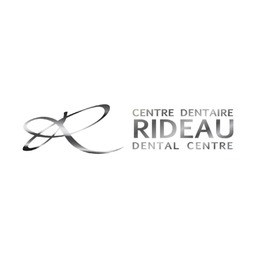 Rideau Dental Centre