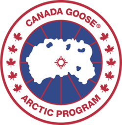 Canada Goose - In-Mall Pickup