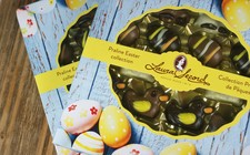 2 FOR $20 - Easter Praline Collection