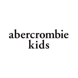 Abercrombie Kids - Curbside Pickup Available