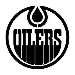 Oilers Store, The