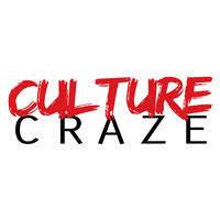Culture Craze