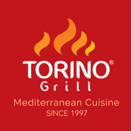Torino Grill