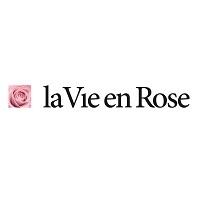 La Vie En Rose / Aqua
